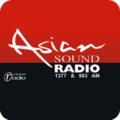 Asian Sound Radio 5 0 APK Download - Android Music & Audio Apps