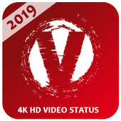 HD Video Status Master 2019 1 2 APK Download - Android cats