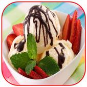 ไอศกรีมโป๊ะแตก ขนมเค้กมาไหม่ 1.7