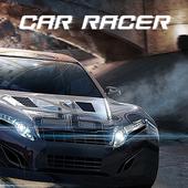 Ultimate Car Racing 1.3