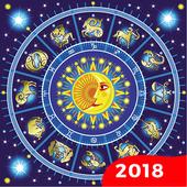 Daily Horoscope Plus 2018 - Daily Horoscope