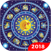 Daily Horoscope Plus 2018 - Daily Horoscope 1.2