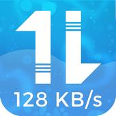 HSPA+ Tweaker (3G booster) 3 1 Release b2 APK Download