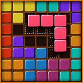 Block Puzzle Wood 1.0
