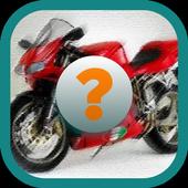 Vaya Moto Quiz 2.1.0e