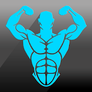 Gym Fitness & Workout : Personal trainer 1.3.4