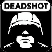 DeadShot - Online Multiplayer Shooter 1.0.5