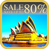 Australia Hotels Booking Cheap 1.0