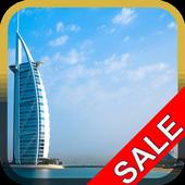 Dubai Hotels Booking Cheap 1.0