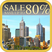 Melbourne Hotels Booking Cheap 1.0