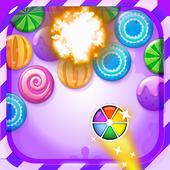 Candy War 1.3.1