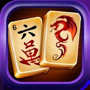 Mahjong Solitaire Guru 5.2