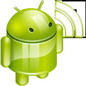 SMS Text Auto Responder FREE 3.3.0