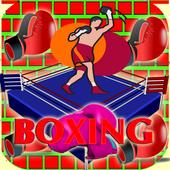 Boxing Workout 1.2