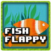 Fish Tap 1.0.6