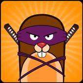 Ninja Topos 1.1