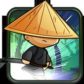 Ninja Boom - Super Adventure