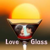 Glass Photo Frames 1.1
