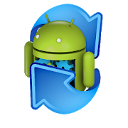 TWRP Manager (Requires ROOT) 9 8 APK Download - Android