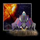 Starship Battlewar 1.0.0