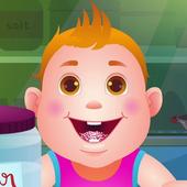 Johny Johny Yes Papa 1 0 APK Download - Android