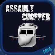 Assault Chopper 1.1