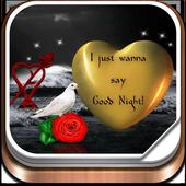 Good Night Image 1.0