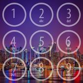 Applock Pro 1.1