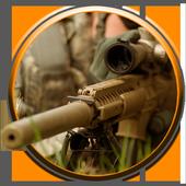 Deadly Sniper Assassin Shot 3D 3.2.5