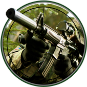 Sniper Assassin Shot Killer 3D 4.2.8