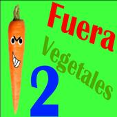 FueraVegetales2 1.0.0.0