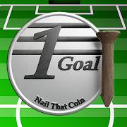 Nail That Coin 1.7.3