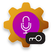 AutoVoice Pro Unlock 1 9 APK Download - Android Productivity