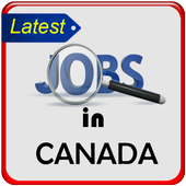 Jobs in Canada 1.2