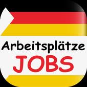Germany Jobs 1.0