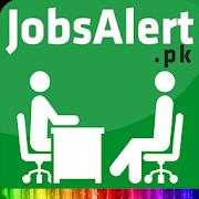 JobsAlert - Pakistan Jobs 3.5.2