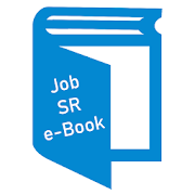 Job SR e-Book 1.2