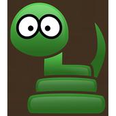 Snake 1.0.0