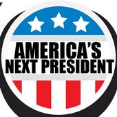 America's Next President 1.0