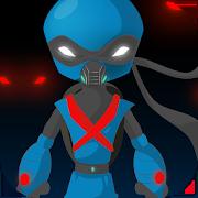 Bionic Turtle - Mutant Jumpin 1.0