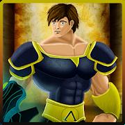 Hercules: A Legendary Journey 1.3