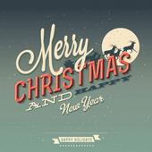 Christmas apps maker 2018 1.1