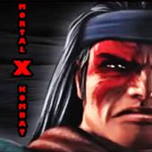 New Mortal Kombat X Hint 1.0