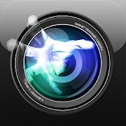 Ghost Tracker Camera AR 1.0.1