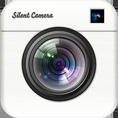 Silent Camera - BURST CAMERA 1.20