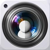 Silent Selfie Camera 2.32