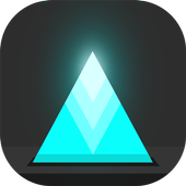 Triangle Tag 1.0