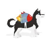 Rocket Puppy 1.0