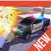 Police Vs Terrorist 1.1