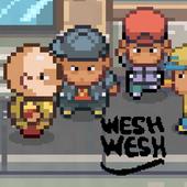 Wesh Wesh 0.5